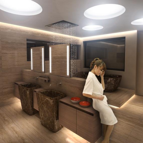Bathroom_cam1b