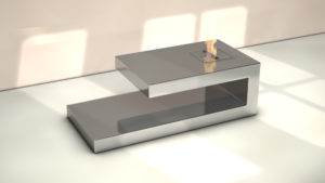 300dpi_Steel polished
