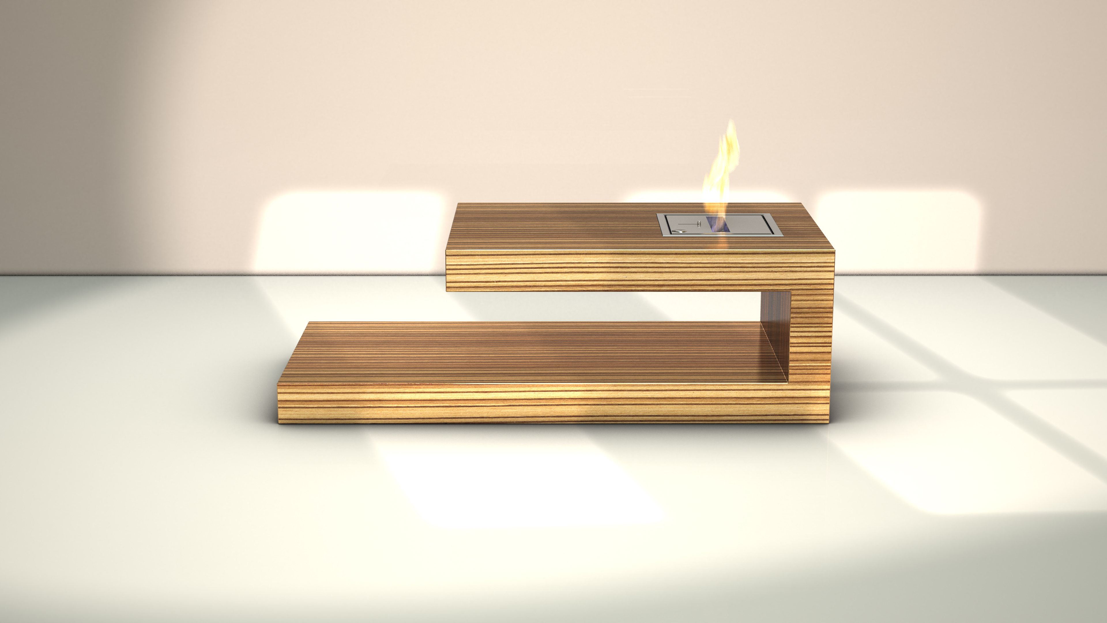 Fire Coffee Table Berlinrodeo - Fire-coffee-table-by-axel-schaefer